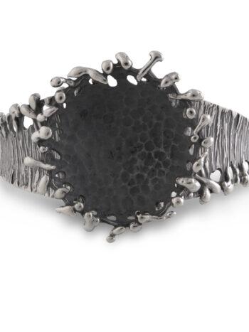 masiven-model-grivna-srebro-851b-studio-nikolas