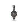srebaren-medalon-590m-moneti-starinen-simvol-na-bogatstvo