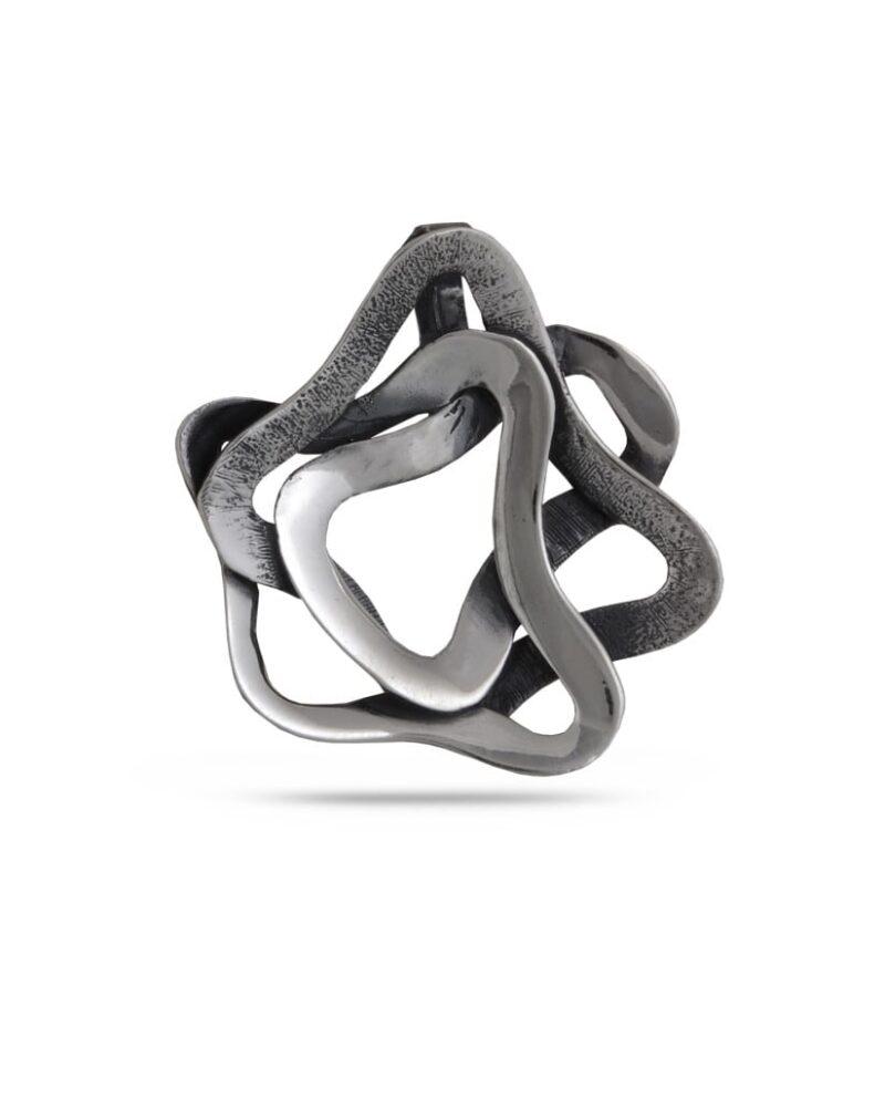 srebyren-medalion-822M