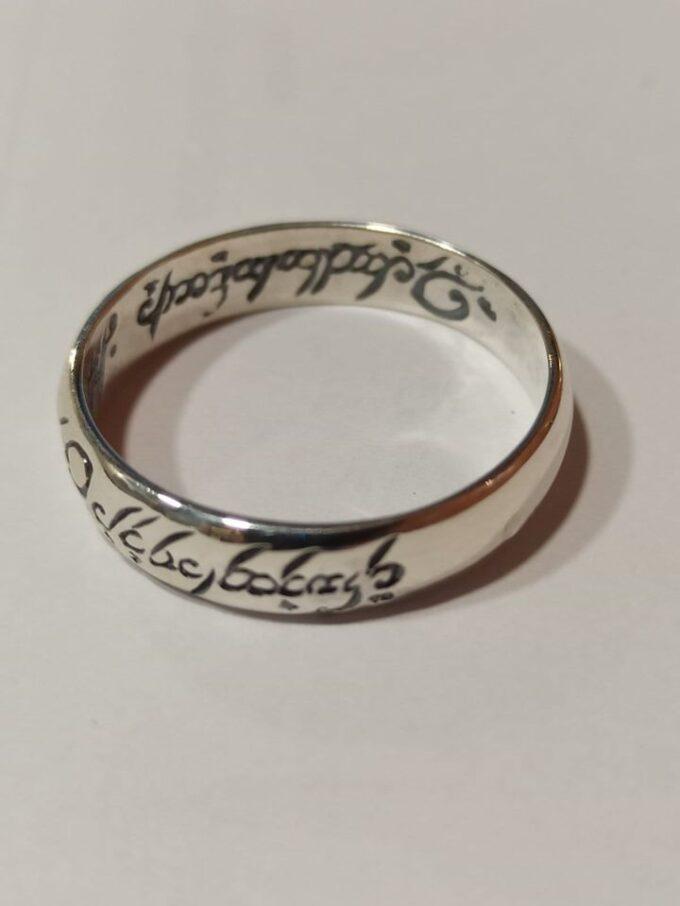 властелинът-на-пръстените-от-сребро-николас