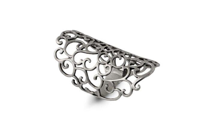 ажурен-пръстен-сребро-1188R