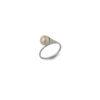сребърен-пръстен-речна-перла-николас-1238R