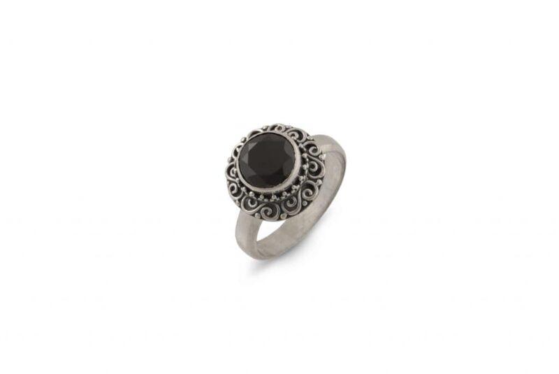 сребърен-пръстен-1255R-оникс