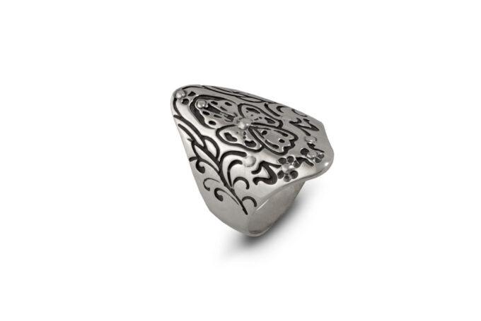 prasten-ot-srebro-925-1192r