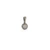 srebyren-medalion-s-kvarz-1242m-nikolas