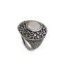 сребърен-пръстен-седеф-николас-1131R