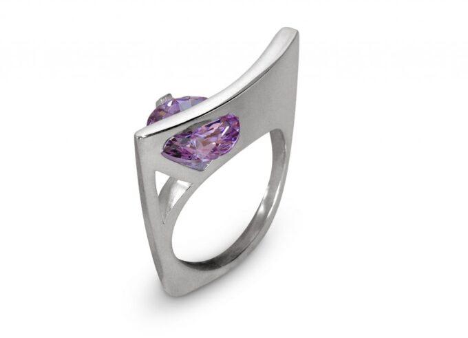сребърен-пръстен-цирконий-187R