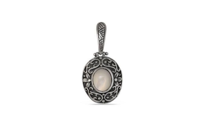 sreburen-medalion-v-ovalna-forma-sedef-1130M