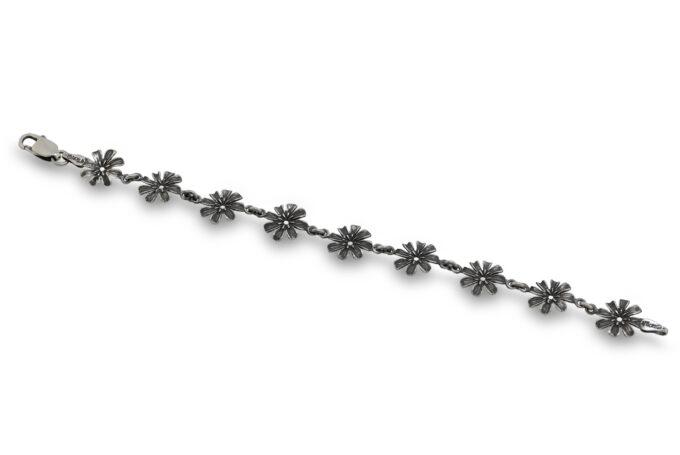 srebarna-grivna-cvetia-1162B
