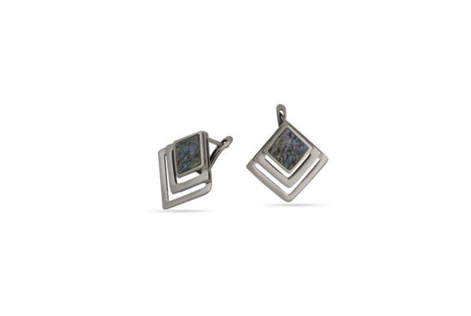 обеци-сребро-седеф-1284E