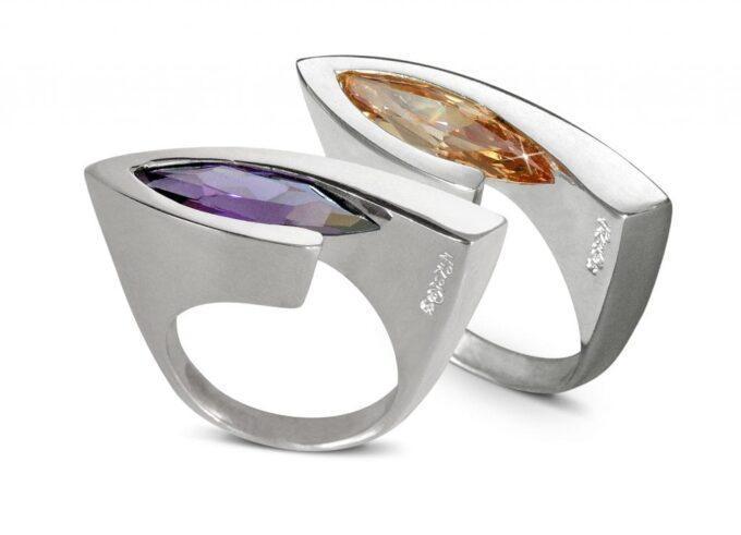сребърен-пръстен-цирконий-181R