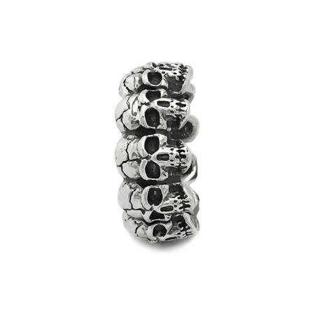 сребърна-халка-черепи-1300R-1