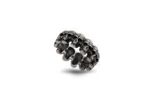 сребърна-халка-черепи-1300R