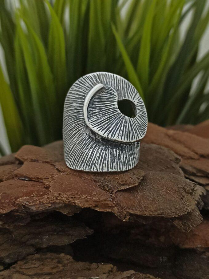 damski-srebyren-prysten-izchisten-masiven-model-prasten-ot-srebro-1272r