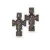 dvulitsev-medalon-vav-formata-na-srebaren-krast-s-razpiatie-1285m