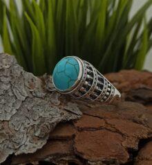 srebaren-prasten-masiven-cherepi-turquoise-1299r-studio-nikolas