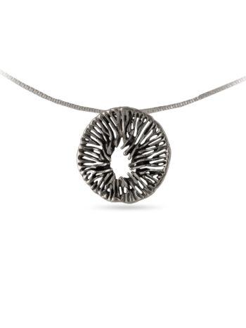 visulka-ot-srebro-1279m