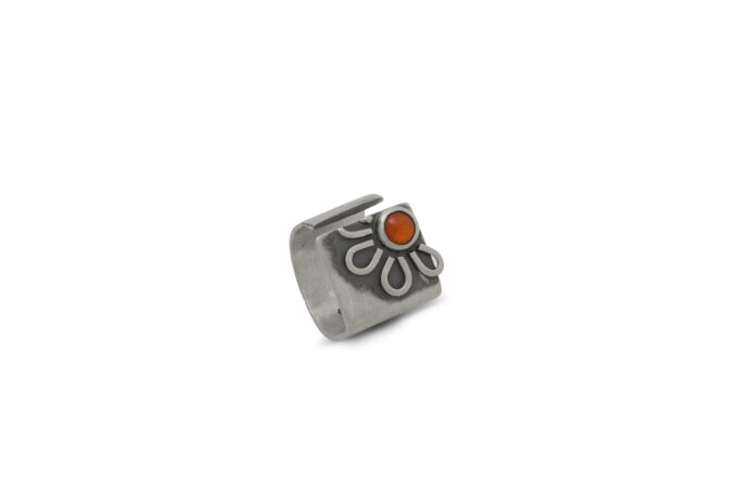 масивен-сребърен-пръстен-карнеол-1306R