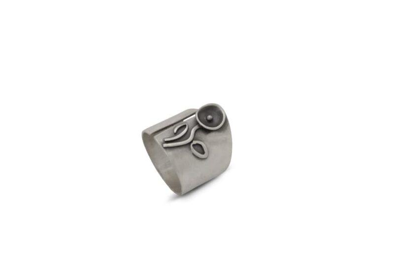 отворен-сребърен-пръстен-1302R
