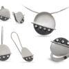 сребърен-комплект-1309R-1310M-1311E-1312E