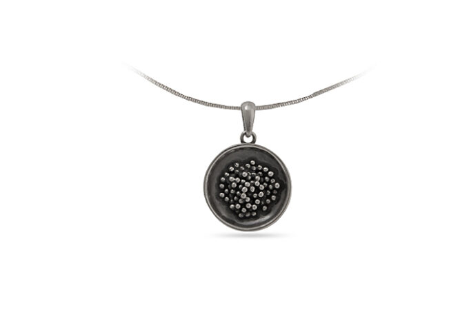 masivno-srebarno-biju-medalion-ot-srebro-1317M