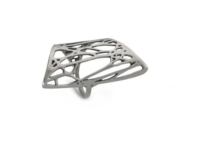 сребърен-пръстен-по-дължината-пръста-899R