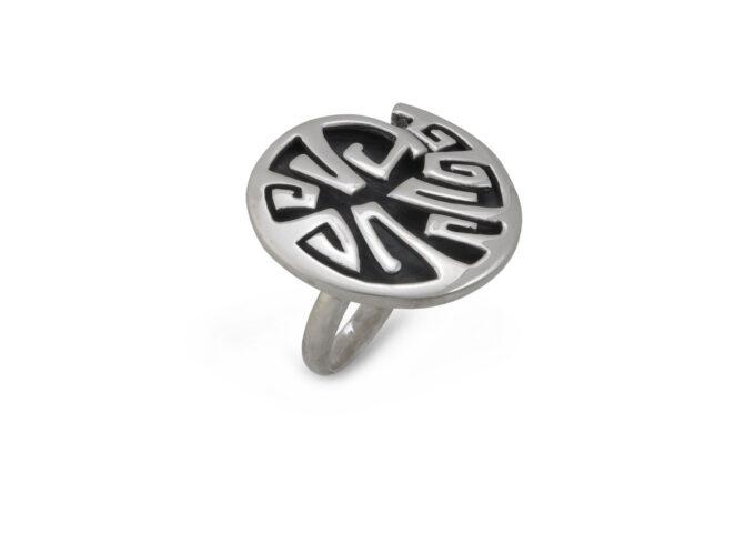етно-сребърн-пръстен-студио-николас