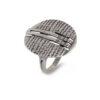 сребърен-пръстен-кръгла-форма-студио-николас