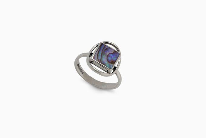 prysten-srebro-abalon-sedef-1332R