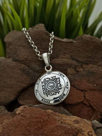 https://sreb-ren-medal-n-talisman-na-venera-1350m-studio-nikolas