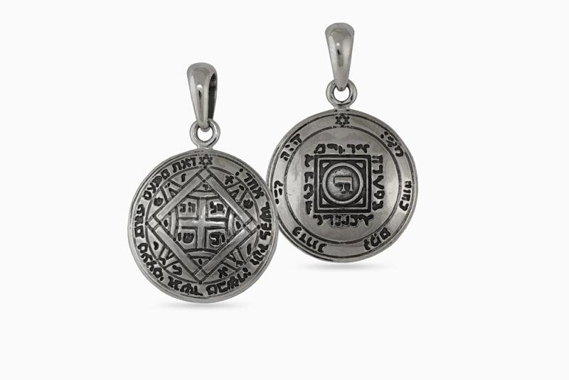 sreb-ren-medal-n-talisman-na-venera-1350m-studio-nikolas