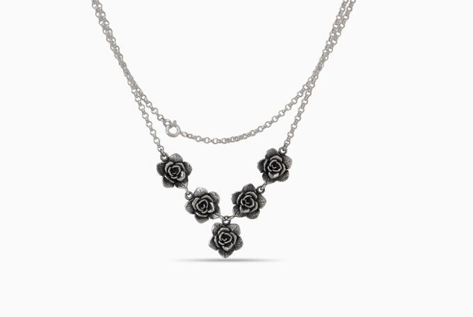 srebyrno-kolie-1330n-nejna-roza