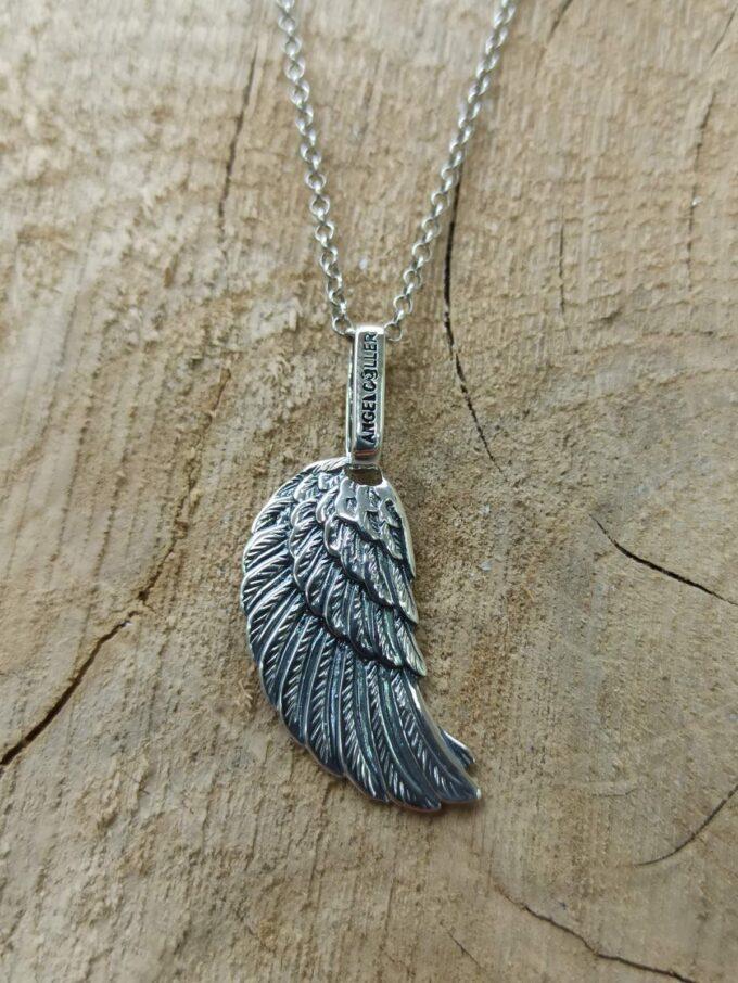 srebaren-medalion-krilo-na-angel-27an