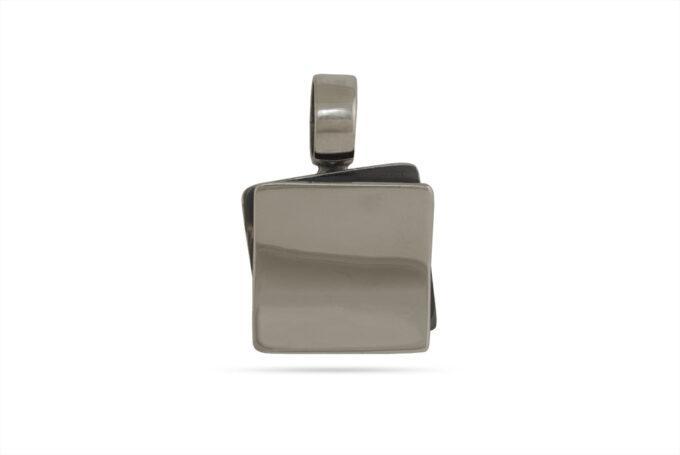 дамски-сребърен-медальон-1371M