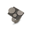 пръстен-от-сребро-правоъгълна=форма-николас
