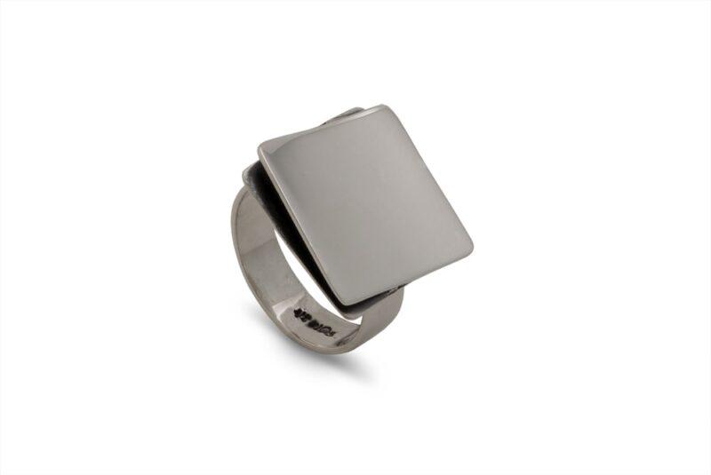 kvadraten-prysten-srebro-1370R