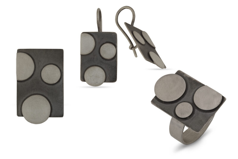 srebaren-komplekt-bijuta-1363R-1364M-1365E