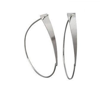 Дамски-сребърни-обеци-162E-тип-халки-с-изящна-елипсовидна-форма-Обици-от-сребро.jpg