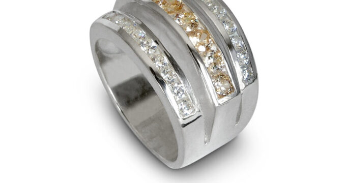 сребърен-пръстен-с-циркони-158R