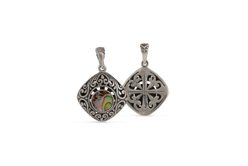 medalion-ot-srebro-s-kraslki-sedef-1395m