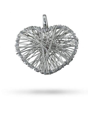 сребърно-сърце-николас-250M