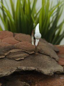 damski-prysten-ot-srebro-138m-rechna-perla