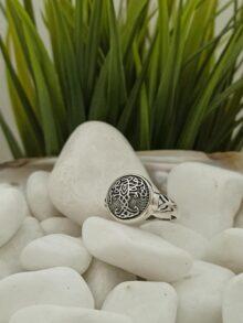 викингски-пръстен-от-сребро-дърво-на-живота-николас