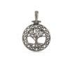 медальон-от-сребро-дървото-на-живота-1437M