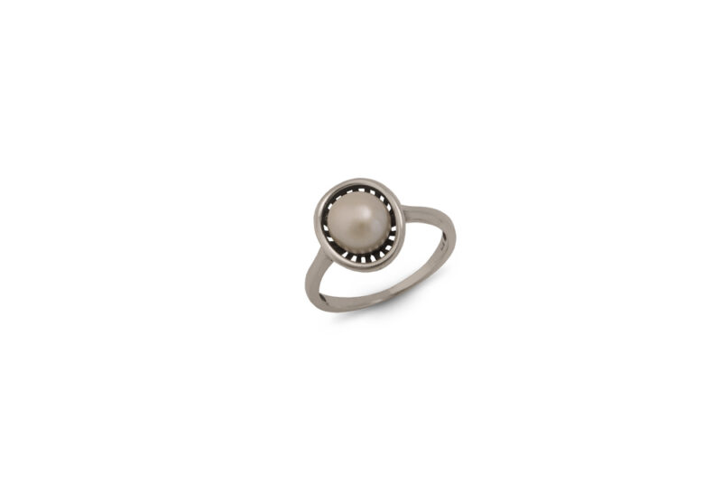 nejen-srebyren-prysten-s-perla-1404r