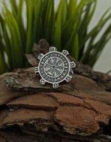 masiven-srebaren-prasten-vegvisir-1432r-s-izobrazen-islandski-simvol-vikingski-kompas-studio-nikolas