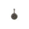 medalon-s-vikingski-kompas-vegvisir-ot-srebro-925-1419m