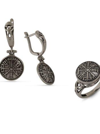 vikingski-bijuta-1422R-1423E