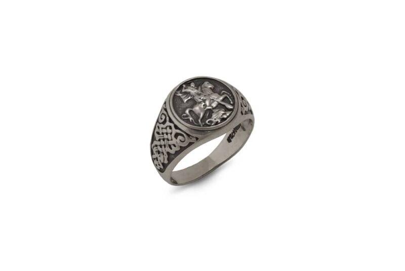 свети-георги-победоносец-сребро-1407R