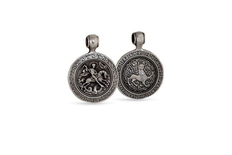 свети-георги-сребро-1194M